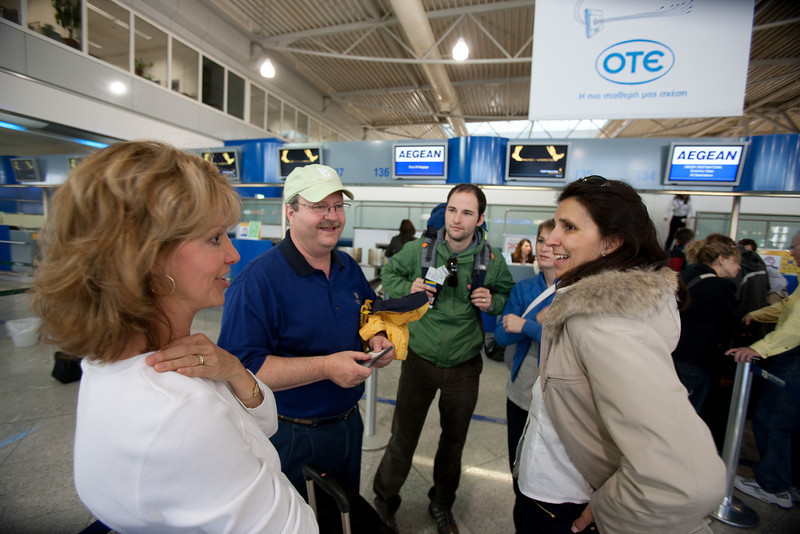 Greece-3-31-08-31960.jpg