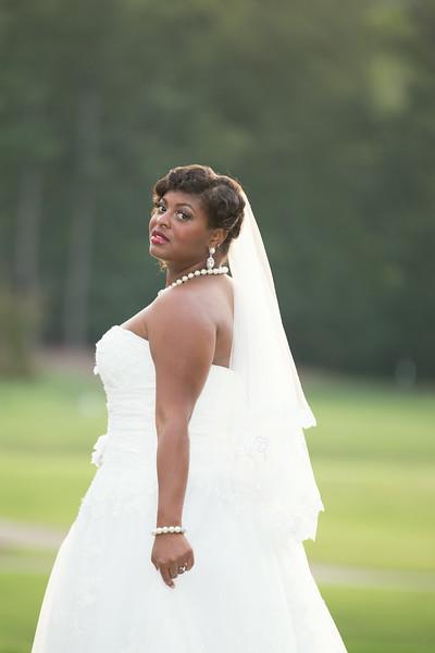 Nikki bridal-2-52.jpg