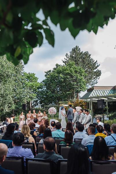 2018-09-15 Dorcas & Dennis Wedding Web-599.jpg