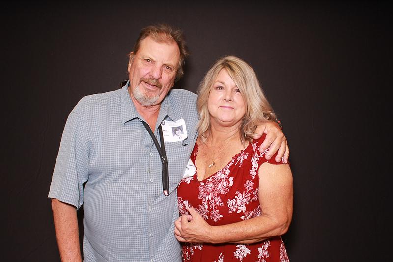 VPHS Reunion, Orange County Event-215.jpg