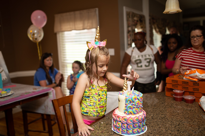 Ava's 7th Birthday-24.jpg