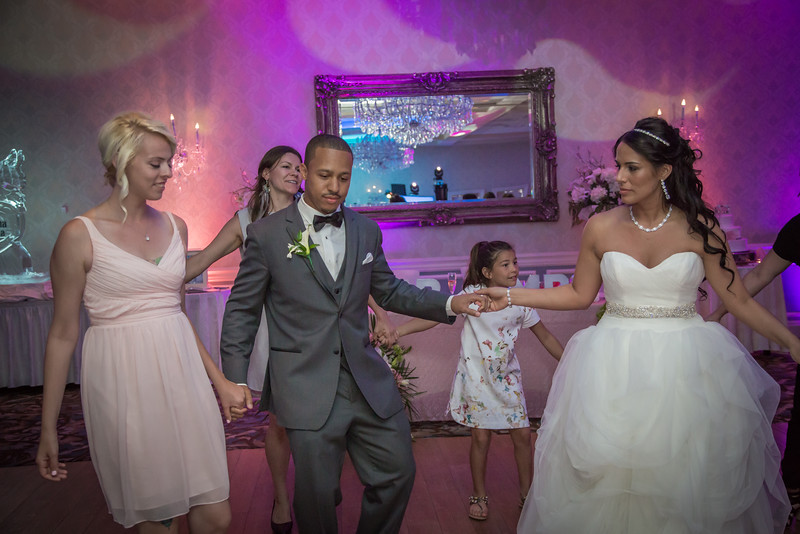 245_speeches_ReadyToGoPRODUCTIONS.com_New York_New Jersey_Wedding_Photographer_JENA9625.jpg