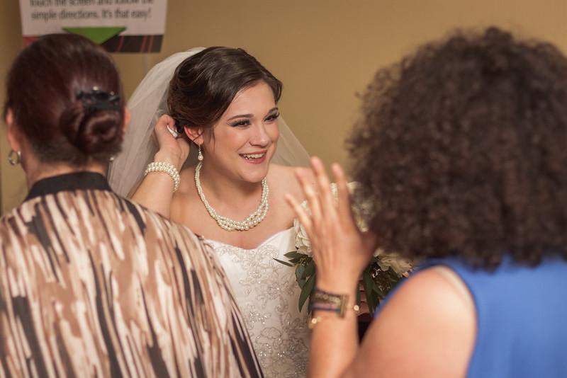 03-07-15 Adams Wedding