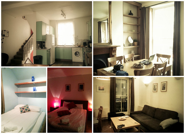 camden apartment collage.jpg