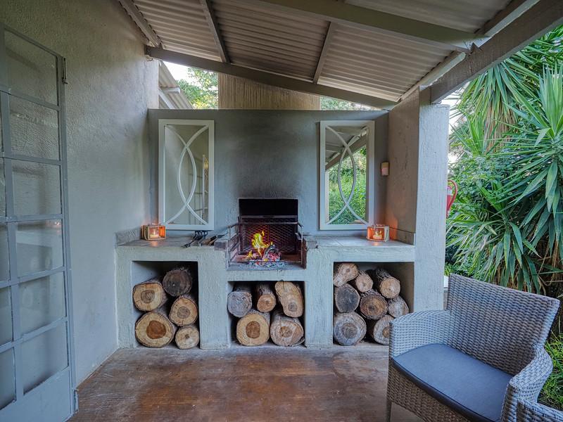 15_Kruger Park House_2.jpg