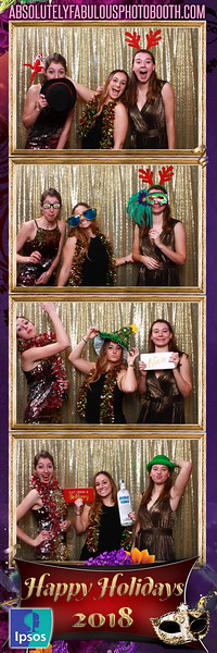 Absolutely Fabulous Photo Booth - (203) 912-5230 -181218_202834.jpg