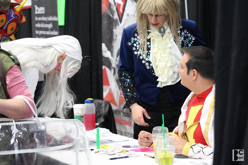 2016 Regina Fan Expo(9).jpg