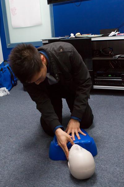 CPR Hero Launch-258.jpg