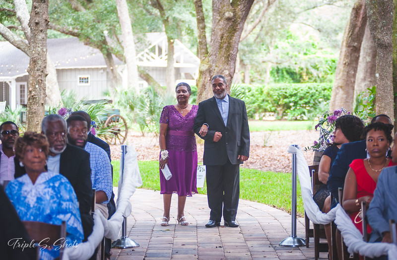 Shepard Wedding Photos-314.JPG