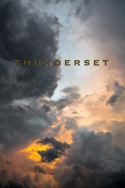 Thunderset_1.jpg