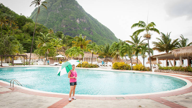 12May_St Lucia_478.jpg