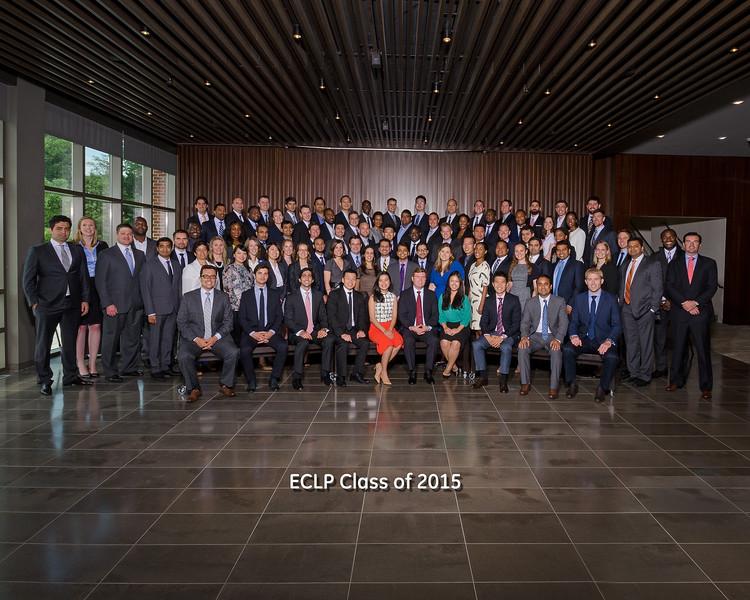 ECLP_Grads_2015-200.jpg
