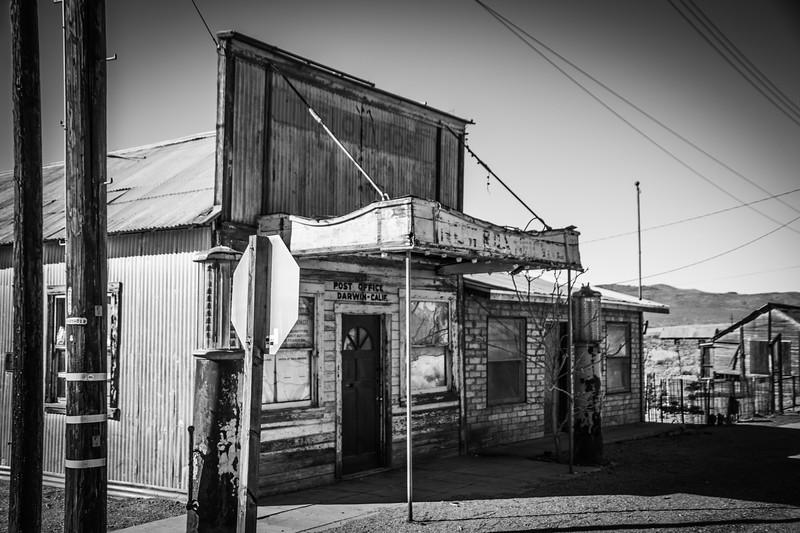 Abandoned Post Office.jpg