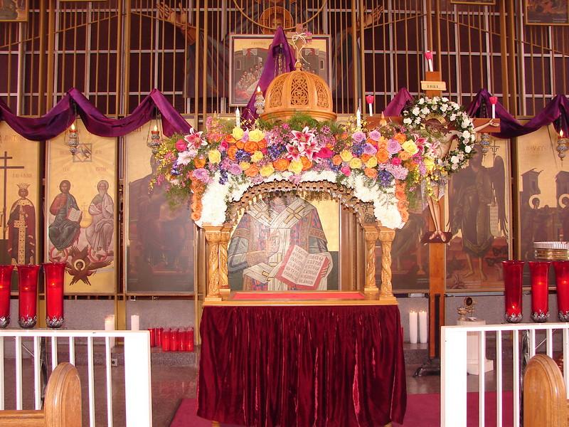 2008-04-27-Holy-Week-and-Pascha_368.jpg