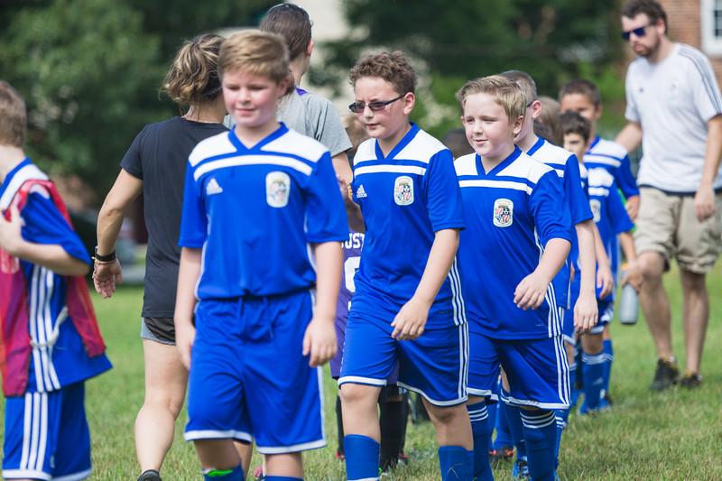 zach fall soccer 2018 game 2-189.jpg