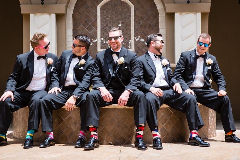 Wedding - Thomas Garza Photography-200.jpg