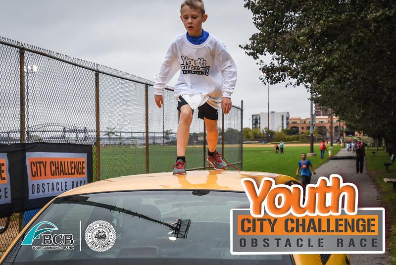 YouthCityChallenge2017-1283.jpg