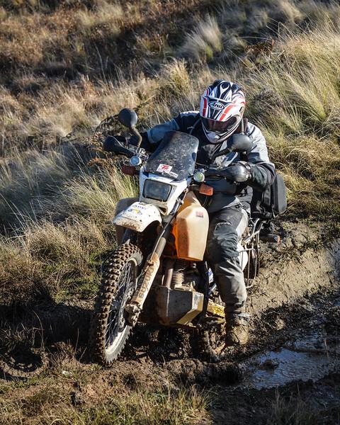 September 15, 2012-TK Memorial Ride - Walcha-205.jpg