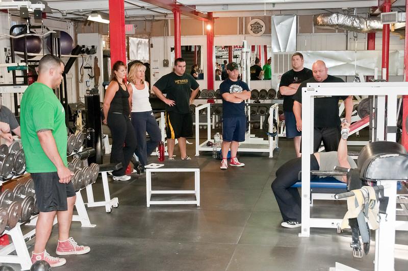 TPS Mega Training Day 2010_ERF9044.jpg