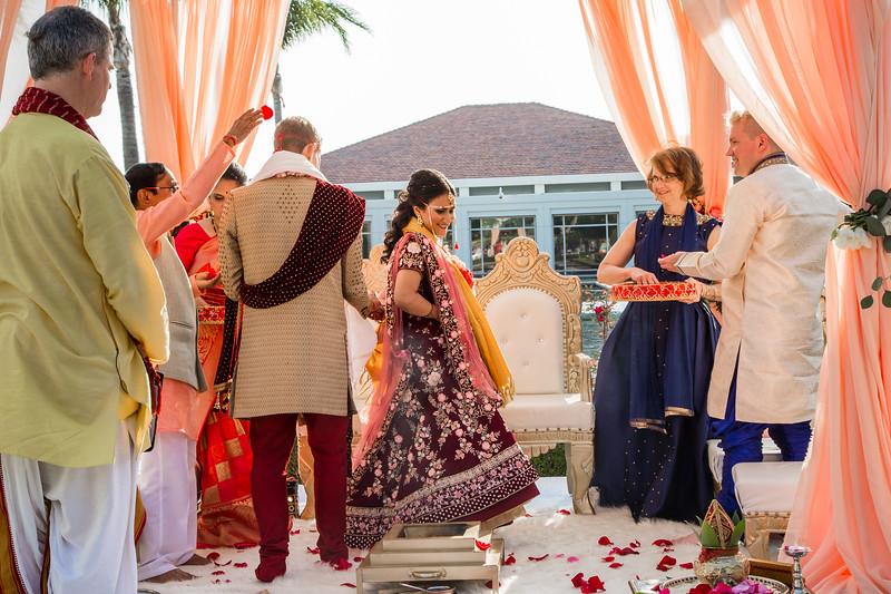 Wedding-2033.jpg