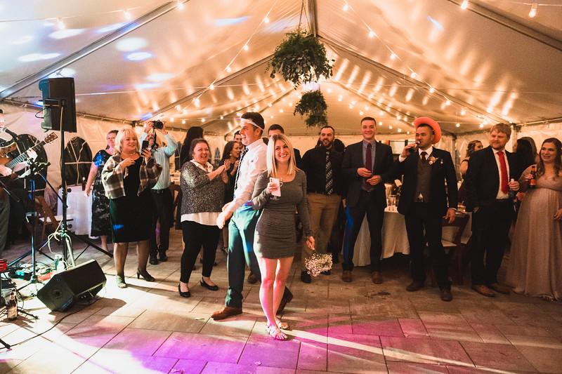 Emily + Rob Wedding 0893.jpg