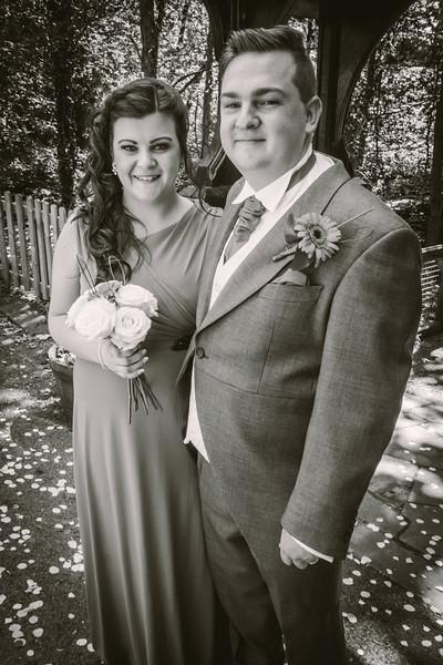 Herman Wedding-264.jpg