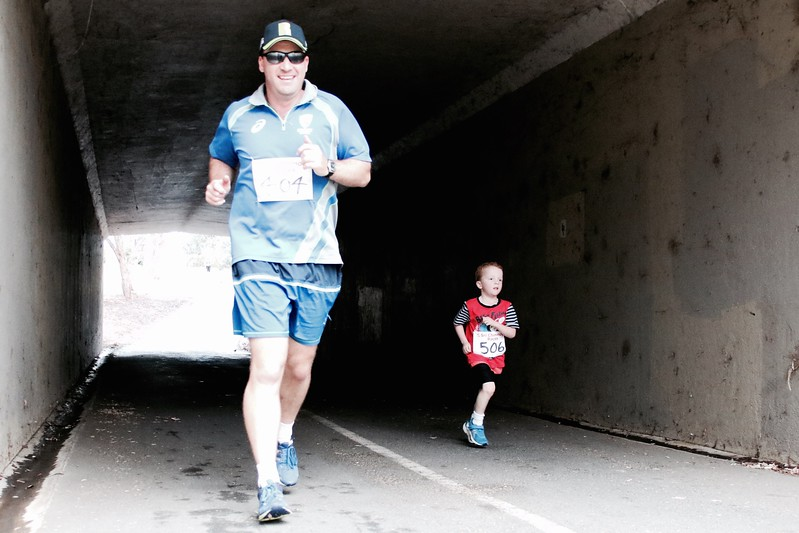 SC Canberra fun runs 2 - 56.jpg