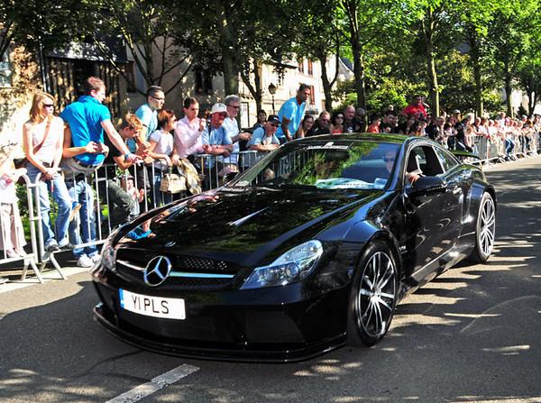 AMG Mercedes SLS.jpg