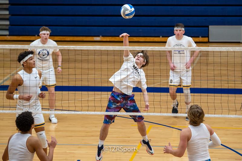 OHS Powderpuff Volleyball 2 9 2020-269.jpg