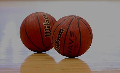 Boys Basketball 2016 - 2017