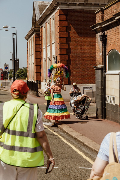 97_Parrabbola Woolwich Summer Parade by Greg Goodale.jpg