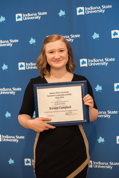 DSC_3605 Sycamore Leadership Awards April 14, 2019.jpg