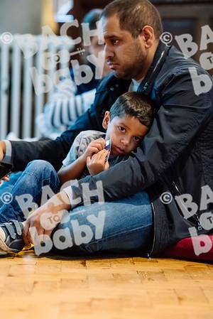 © Bach to Baby 2017_Alejandro Tamagno_Chingford_2017-09-08 030.jpg