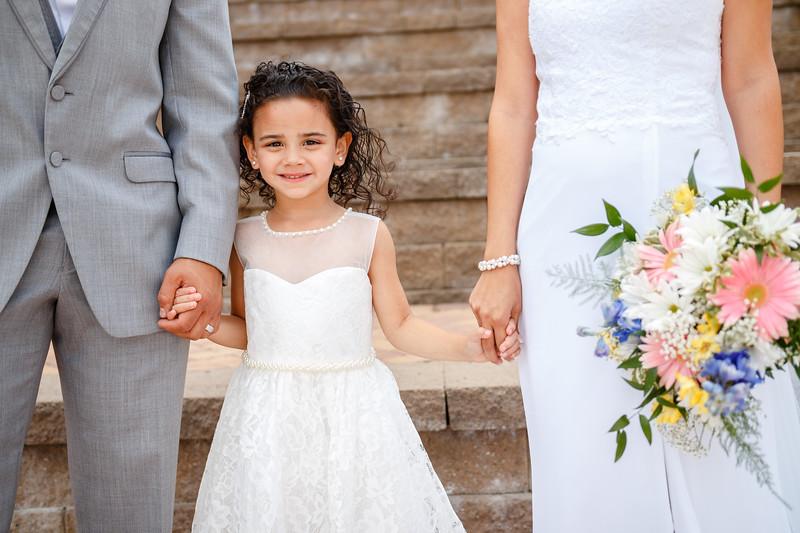 Wedding2018-14.jpg