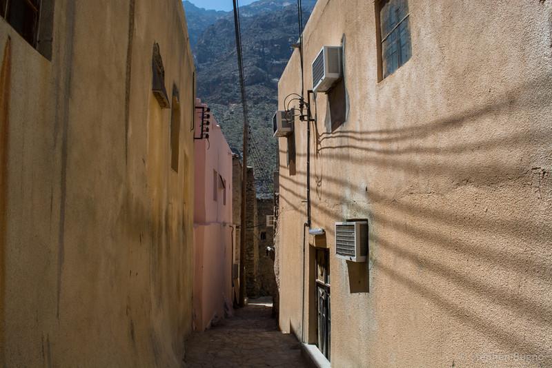 Jebel Akhdar-0335.jpg