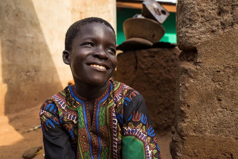 Emily-Teague-Ghana-2.jpg