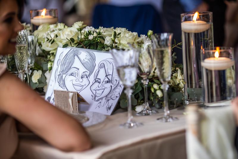 The Wedding of Kaylee and Joseph  - 416.jpg
