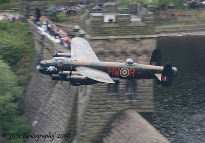 Lancaster B.1