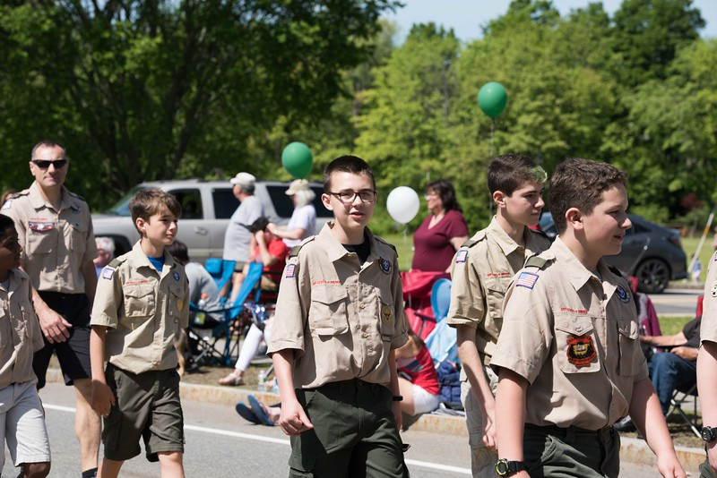 2019.0527_Wilmington_MA_MemorialDay_Parade_Event-0046-46.jpg