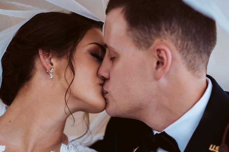 Highum Wedding- Sneak peek-4.jpg