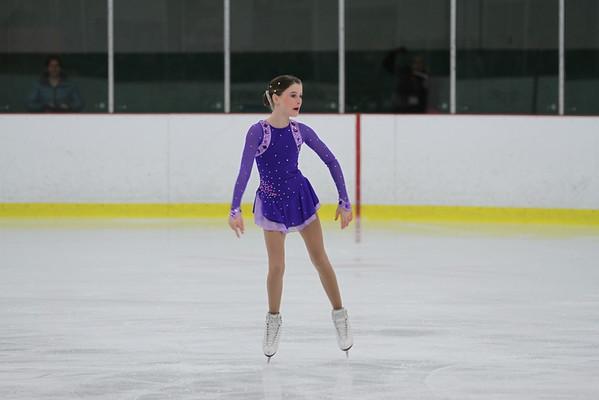 2014 Keystone State Games