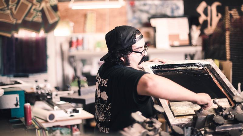Matt Garza-14.jpg