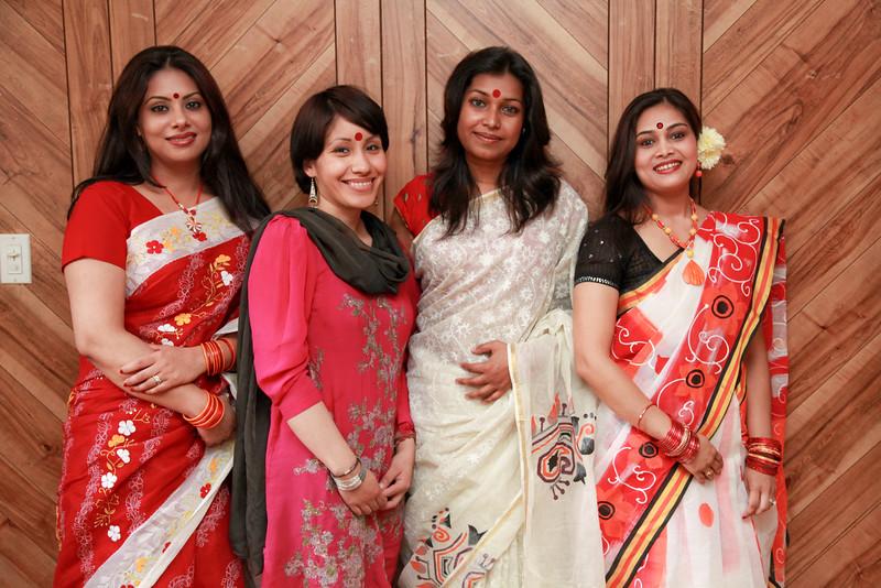 IMG_0010_20120414_Pohela Boishakh.jpg