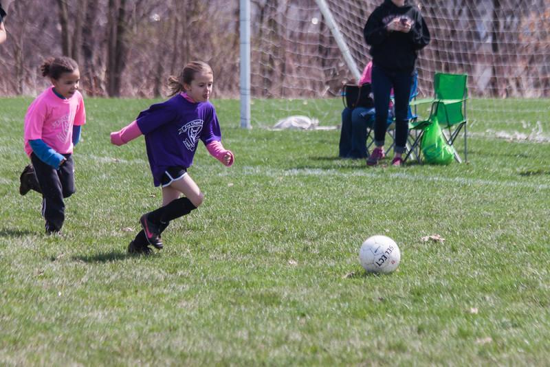 FCAYS U6U7 Soccer-37.jpg