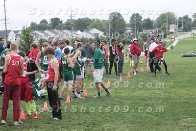 Stark County Championship