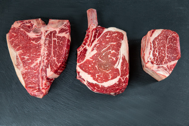 Met Grill_Steaks_022.jpg