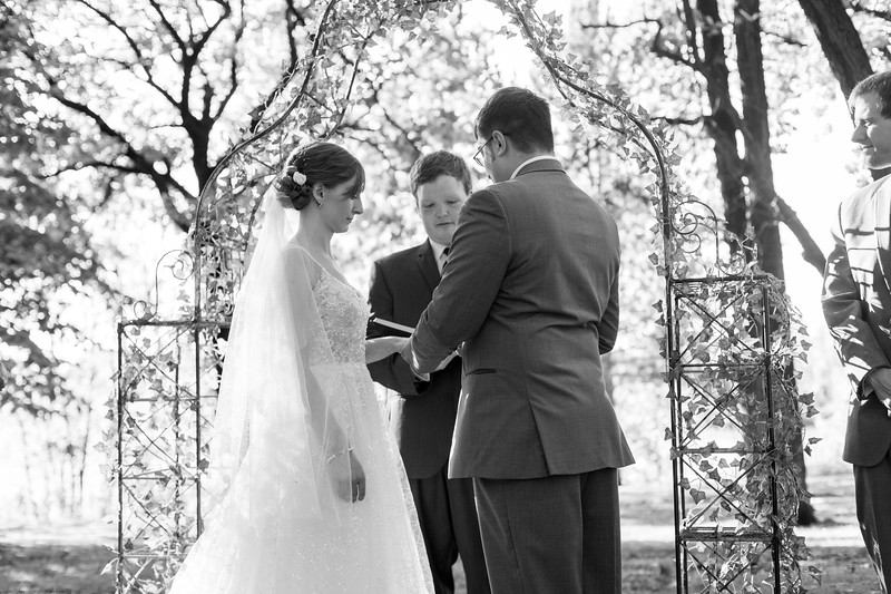 LakeWedding-397.jpg