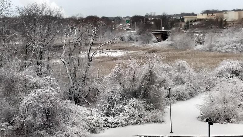 Winter Trip_2019-12-11_07-48-12_IMG_20191211_074811321_HDR.jpg