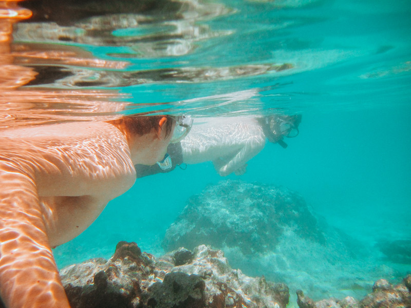 Rarotonga-Cook-Islands-2014-8.jpg