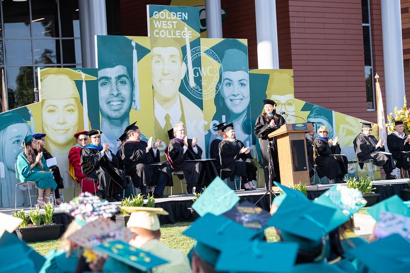 GWC-Graduation-2019-2145.jpg